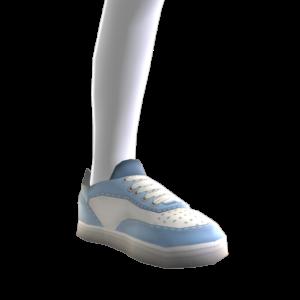 UNC Women's Shoes