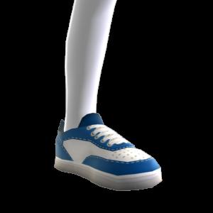 Memphis Women's Shoes