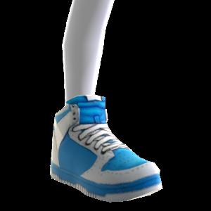 Dallas Sneakers