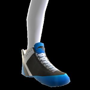 Magic Alternate Shoes