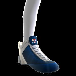Thunder Alternate Shoes