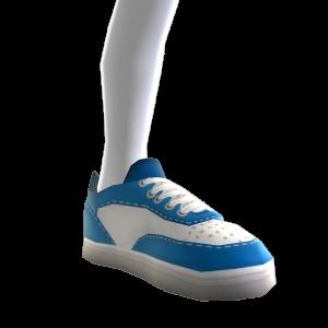 Kansas Shoes