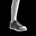 Kira II Shoes