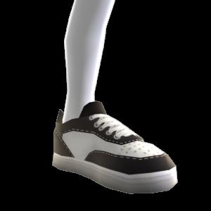 Purdue Shoes
