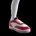 USC Shoes