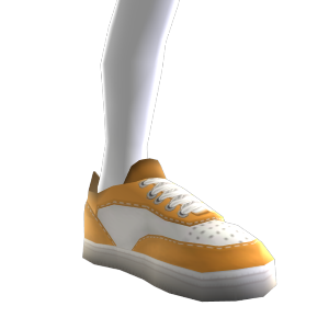 Tennessee Shoes