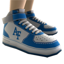 Air Force Avatar-Element