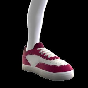Virginia Tech Shoes