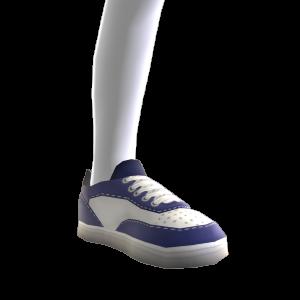 Washington Women's Shoes
