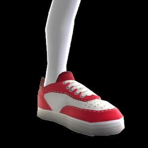 Mississippi Shoes