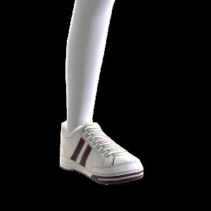 Chaussures de gym