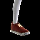 RF1 Shoe