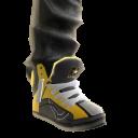 Army Premium Jeans and Kicks