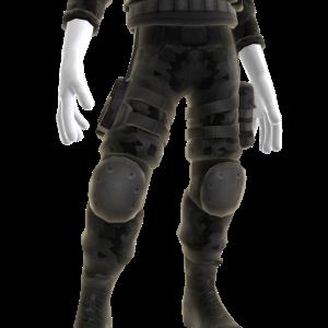 Covert Modular Pants