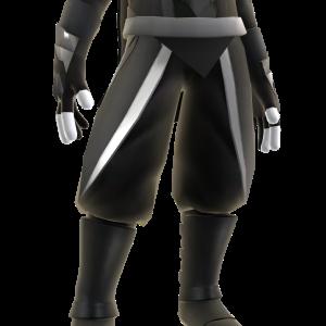 Dark Ranger Pants