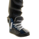 Marines Premium Jeans and Kicks