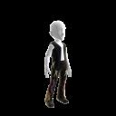Fandango Outfit