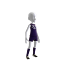 Fremantle Dockers Kit