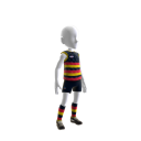Adelaide Crows Kit