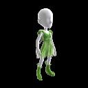 Feen-Kostüm
