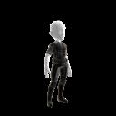 Admiral Anderson's Uniform