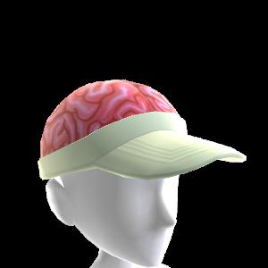 Deadlight - The Brainy Cap