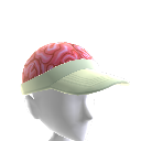 Deadlight - The Brainy Cap
