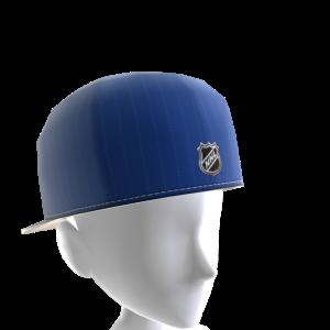 Toronto Maple Leafs Backwards Cap