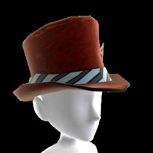 Moxxi Hat