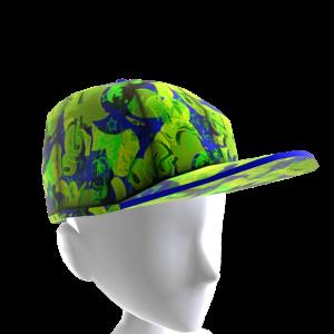 Party Rocker Hat