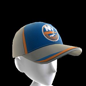 New York Islanders FlexFit Cap