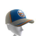 Gorra FlexFit de New York Islanders