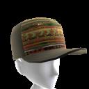 Ritual Cap