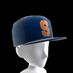 Syracuse Avatar Item