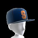 Syracuse Avatar-Element