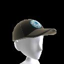 Republic Symbol Baseball Cap