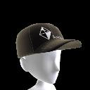 Animus Logo Baseball Cap