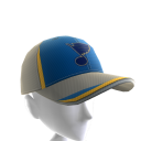 St. Louis Blues FlexFit Cap