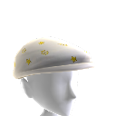 Def Money Hat