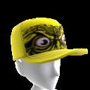 Rob Face Cap