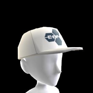 Chapéu do EDF