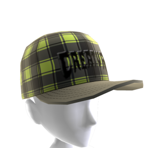 Deer Hunter Cap