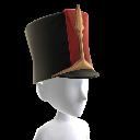 Albion Soldier Hat