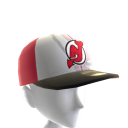 Devils Playoff Cap
