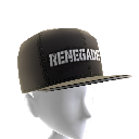 Casquette Renegade Ops