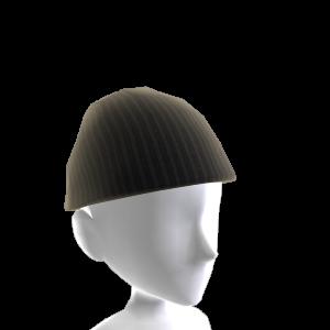 다운타운 비니 모자