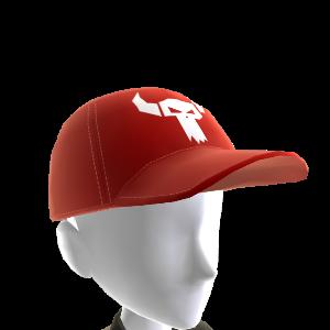 Space Marine® Ork Faction Hat