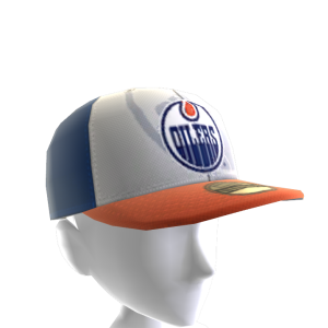 Oilers Playoff Cap