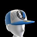 Mavericks Fitted Cap