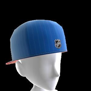 New York Rangers Backwards Cap